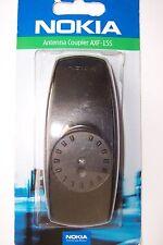 Original Nokia Antennenkoppler AXF-15S für 3100 6100 6230 6610 7210
