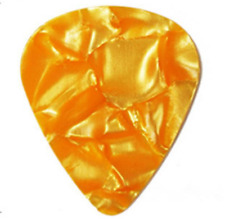 1PCS 1.0mm Loving Dessert Guitar Picks Plectrums Printed Bothsides  KU09
