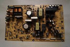 "PSU POWER SUPPLY BOARD 1AV4U20B99200 4H.M6907.S04 FOR 27"" SANYO CE27LD5-B LCD TV"