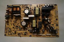 "PSU Power Supply Board 1AV4U20B99200 4 H.M6907.S04 per 27"" SANYO CE27LD5-B LCD TV"