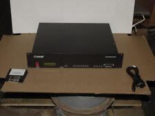 Black Box Eb-Lb0098A 4-Port Frame-Relay Switch 155139