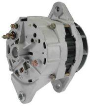Alternator WAI 8073N fits 97-99 Ford F800 5.9L-L6