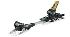 NEW Black Diamond Fritschi Diamir Freeride Pro AT Ski Binding - 115MM