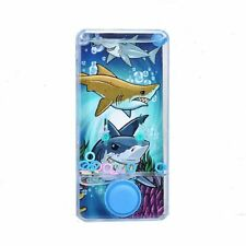 Wild Republic My Phone Water Game Shark Novelty Toy Party Favour