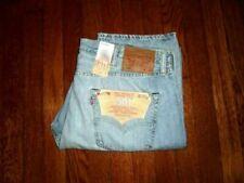 Jeans Levi's 501 pour homme, taille 38