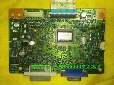 Driver Board Samsung 940NW G19W Main Board BN41-00765A Free Shipping #K784 LL