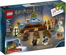 Lego Harry Potter Advent Calendar 2019 Christmas Gift Set Wizarding World