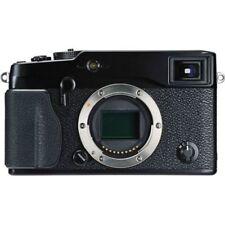 USED Fujifilm X-Pro1 16MP Digital Body Excellent