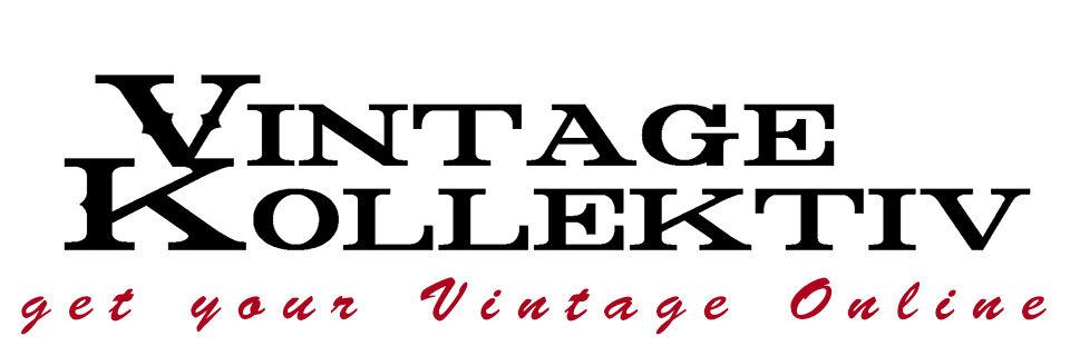 vintagekollektiv