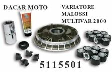 5115501 VARIATORE MALOSSI MULTIVAR 2000 BMW C GT 650 IE 4T LC EURO 4 <-2015