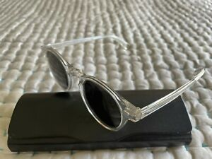 Oliver Peoples Gregory Peck Sunglasses RRP £270