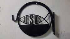 Jesus  Plant hanger