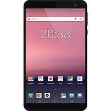 "Epik BEV-A-81-8-2-BK 8"" Quad-Core Waterproof Tablet..."