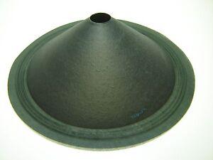 """18"""" Paper Cone - Speaker Part - 451803-2"""