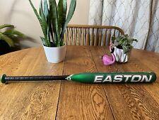 """Easton Cyclone Softball Bat SK37B 32 in 23 oz 2 1/4"""" Barrel Fastpitch ASA /USSSA"""