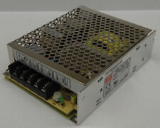 LRS-75-12 Switching Power Supplies 72W 12V 6A