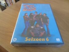 THAT 70'S SHOW SEASON 6 (Sealed Import DVD)