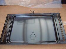 Blanco Oven Baking Tray for BLANCO Multi-function Oven OE908XP, OE758TX, OE758GG