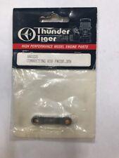 Biella motore Thunder Tiger PRO 36 e PRO36H AN0225