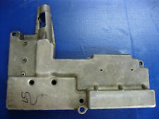 Mariner 60 hp Mercury 2 stroke outboard 19745A7 Electrical Mount Plate 50 55 hp