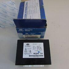 Centralina amplificatore antenna 95400-1C200 Hyundai Getz 02-11 (8088 17-1-D-6)