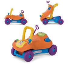 Lauflernwagen Lauflernhilfe Bobby Car Laufwagen Rutschauto Baby Walker Baby Vivo