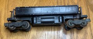 Vintage Lionel Automatic Dump Car # 3469