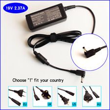 AC Adapter Charger Power Cord For Asus VivoBook X200CA-DB01T X200CA-DB02 Laptop