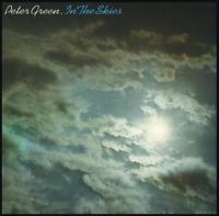Peter Green - In the Skies (Vinyl LP) • NEW •