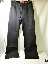 """NYDJ """"Not Your Daughters Jeans"""",  TUMMY TUCK, Straight Leg, Size 8"""
