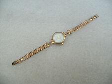 New Old Stock Ladies Certina Quartz Wristwatch