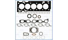 Cylinder Head Gasket Set VOLVO S60 R 20V 2.5 300 B5254T4 (3/2003-)