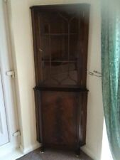 Antique Style More than 200cm Width Cabinets & Cupboards