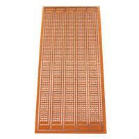 1/5/10Pcs DIY Universal PCB Prototype Printed Circuit Strip Board