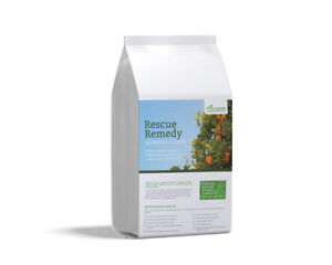 Rescue Remedy Seaweed (Kelp) Strong Concentrate  - Soluble Powder/Flakes 4.5kg