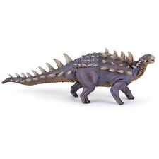 PAPO dinosaurios polacanthus 55060 Nuevo