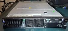 IBM X3650 M4 (7915AC1) 96GB 2 x Intel E5-2620 2.00GHz 2 x 10Gbe 90y5100