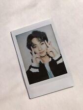 STRAY KIDS Lee Know Instax Mini Fujifilm Polaroid