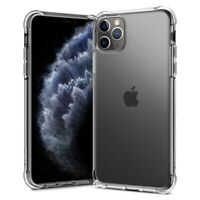 For Apple iPhone 11 11 Pro 11 Pro Max | Caseology [Solid Flex Crystal] Cover