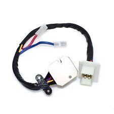 9094302385 Blower Motor Resistor Regulator For Mercedes-Benz E430 E420 E300 E320