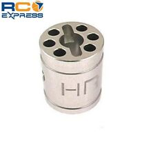 Hot Racing HPI Savage X XL Aluminum Diff Posi Spool SVX2508