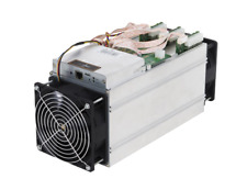 BITMAIN ANTMINER S9 13.5THs ASIC BITCOIN MINER, PSU INCLUDED, IN HAND UK