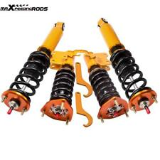 Coilovers Kits For Nissan S13 180SX 240SX 240SX 1989-1994 - Clearance Sales!