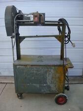 Cheese waxer, cheese equipment, cheese making