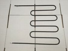 Chef Electric Duo Wall Oven Separate Grill Element CVE662SA 9440317430