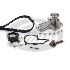 Gates KP35669XS Timing Belt & Water Pump Kit Ford Focus Mk3 1.6 TI-VCT 2011-2018