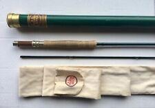 R. L. Winston Rod Company - 10ft 6in #6 Fly Fishing Rod