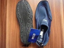 c70501951ac0 Beco Herren-Sandalen günstig kaufen