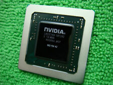 1X nVIDIA G92-150-A2 Geforce 8800GS BGA Chipset NEW