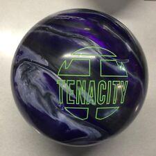 BRUNSWICK  Tenacity   BOWLING  ball  16 lb    NEW IN BOX  1ST QUALITY